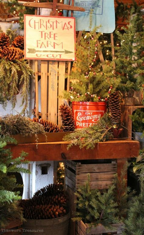 where to get a christmas tree near me best 25 tree farms ideas on tree picks tree farms near me and