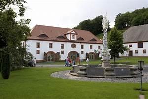Kloster Marienthal Ostritz : deutsche stiftung denkmalschutz kloster st marienthal ostritz ~ Eleganceandgraceweddings.com Haus und Dekorationen