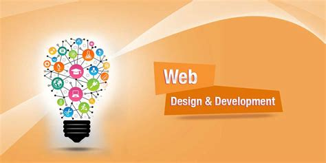 Web Development In Lucknow  Digital Jugglers  The Brand. Willoughby Tech Nursing School. Custom Silicone Wristbands No Minimum. Futures Trading For Beginners. Pest Control In Restaurants Moving On Songs. Life Expectancy Advanced Prostate Cancer. Non Owner Occupied Refinance. How To Make Slow Motion Video. Identity Fraud Protection Maximum Auto Search