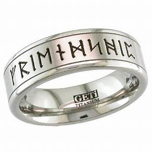 10 best marriage wedding ring images on pinterest With wedding ring generator