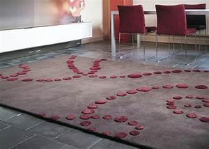 ligne pure deco nuances magasin de decoration a vise With tapis de sol avec magasin de canape a toulouse