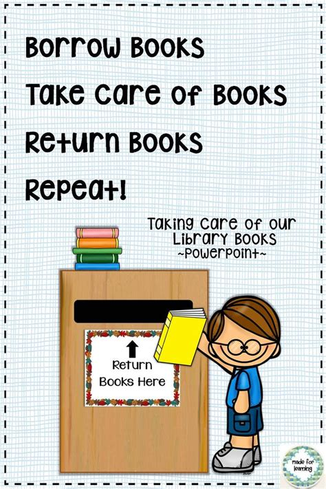 bette lee crosbys blog     library books