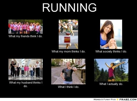 Running Meme - running meme pictures to pin on pinterest pinsdaddy