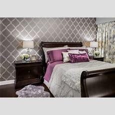 Tapeten Vorschläge Schlafzimmer – Wohnzimmer ideen