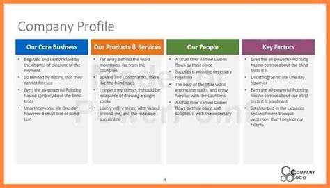 Company Profile Template For Small Business Gallery. Military Spouse Employment Program. Dentists In Glendale Az Public Health College. Frontpoint Security Login Knolls Dental Group. Dentist School In California. Pcb Manufacturers In Bangalore. Rhode Island Art School Miami Hair Restoration. Christian Drug Intervention Banks Greeley Co. Home Security Systems Midland Tx