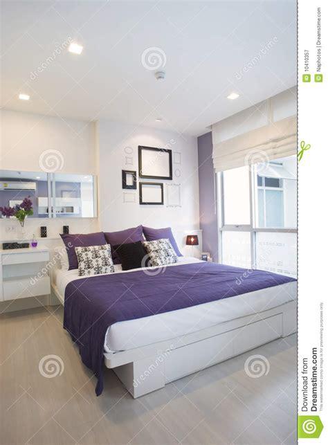 chambre photographie chambre violet et blanc atlub com