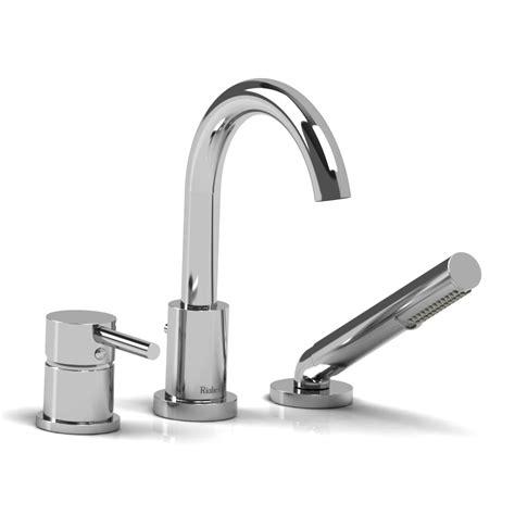 robinet cuisine douchette robinets de cuisine robinet de bain 3 morceaux nj10
