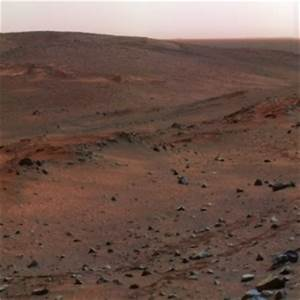 Mars Pictures - Photos of Planet Mars