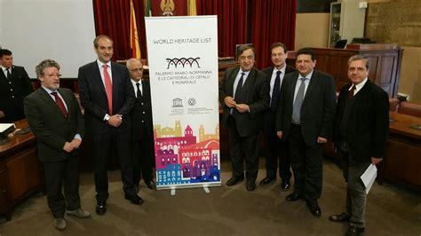 Comune Di Monreale Ufficio Tributi Comune Di Palermo Palermo Arabo Normanna E Le