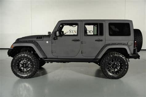 jeep grey grey starwood 2014 jeep wrangler unlimited favething com