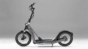E Kick Scooter : bmw to sell new 2850 x2city electric kick scooter through ~ Jslefanu.com Haus und Dekorationen