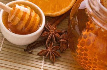 kulit sehat dengan madu toko an nur herbal pusat obat