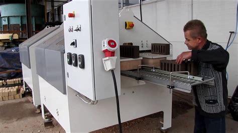 Granit Arbeitsplatte Ikea Youtube