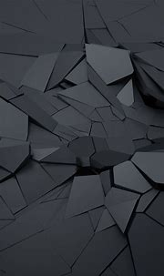 Pin by MIKL on Art | Graphic wallpaper, Abstract wallpaper ...