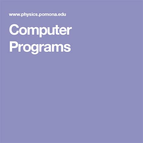 computer programs  images computer programming