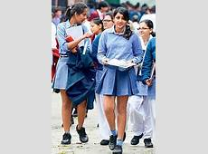 School uniforms by country Wikipedia