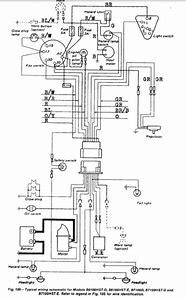 Bx Kubota Wiring Diagram on kubota l2900 front axle diagram, kubota cooling system diagram, kubota zero turn mowers, kubota oil pressure sending unit, kubota emblem, kubota ssv, kubota parts, kubota schematics, kubota commercial mowers, kubota hydraulics diagram, kubota oil capacities, kubota z725, kubota r630, kubota serial number location, kubota farm tractors, kubota manuals, kubota l2600, kubota f3080, kubota rtv900 front axle assembly, kubota ignition diagram,
