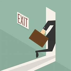 Corporate buyers playing a big role in exit markets - PE Hub
