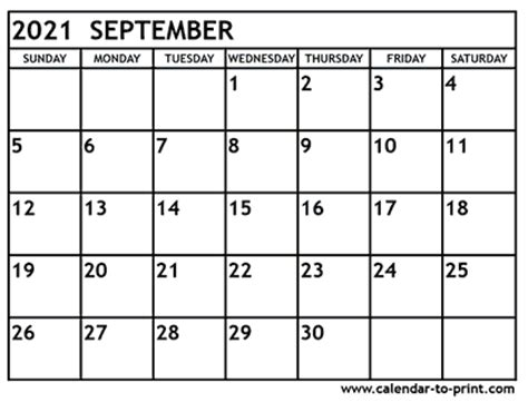 calendars  printable  monthly calendars