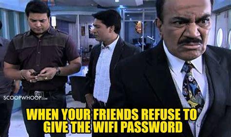Acp Pradyuman Meme - acp pradyuman meme 28 images kya bakwaas hai acp pradyuman jokes acp pradyuman meme 28