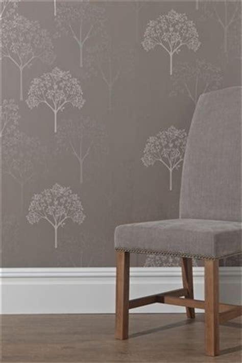 full trees mink wallpaper    uk  shop