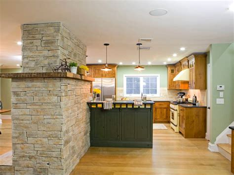 country cousins kitchens 28 walled kitchen designs decorating ideas 2701