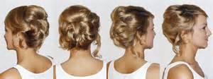 Mittellange Haare Frisuren Photo