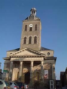 St Georges Sur Loire : panoramio photo of saint georges sur loire ~ Medecine-chirurgie-esthetiques.com Avis de Voitures