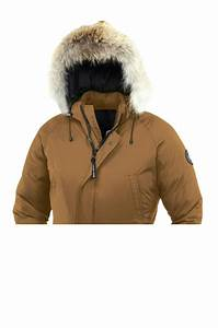 904 Best Men Clothes Images On Pinterest Canada Goose Jackets Canada Goose Parka And Fashion Bags