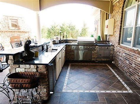 outdoor kitchen ideas for small spaces outdoor kitchen ideas for small spaces the backyard pinterest