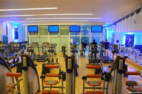 salle de sport a levallois perret la salle de sport fitness park 224 cœur d 233 fense defense 92 fr
