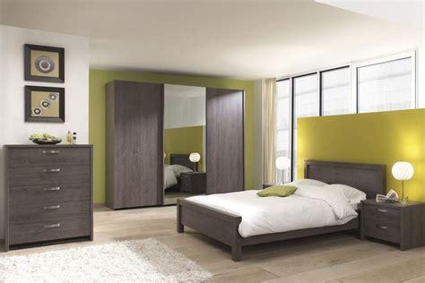 ensemble chambre adulte meuble chambre adulte dcoration 38 meuble chambre adulte
