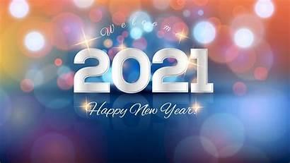Happy Welcome Wallpapers Desktop Rok Years Resolution