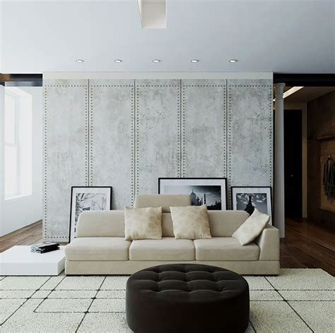 faux veneer the evolution of interior wall paneling design