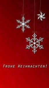 frohe weihnachten 007 kostenloses handy hintergrundbild