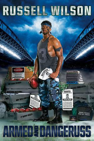 seahawks qb russell wilson featured   costacos