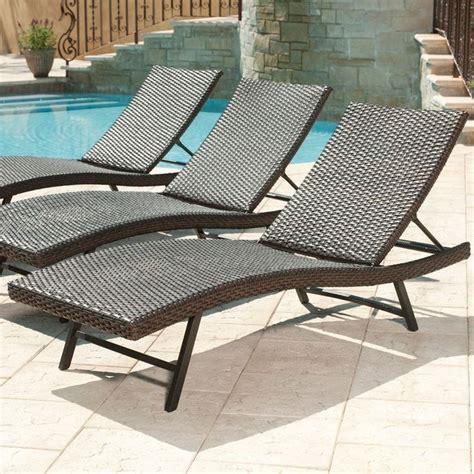 toronto chaise lounge chair sam s club backyard oasis