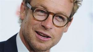 Lunettes Tendance Homme : lunettes homme l 39 express ~ Melissatoandfro.com Idées de Décoration