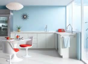 blue kitchen paint color ideas ideas and pictures of kitchen paint colors