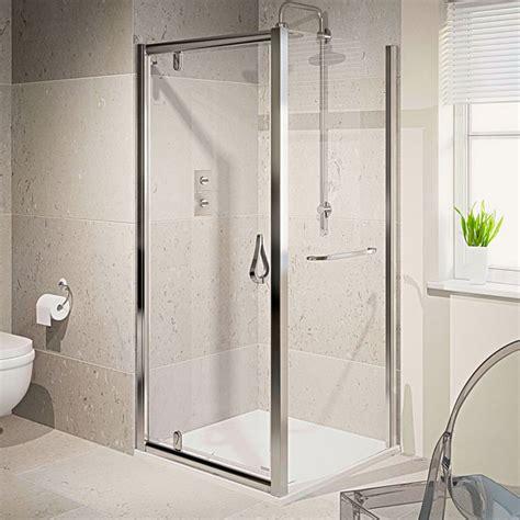 tub corner splash guard 43 best images about corner bathtub on soaking