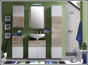Badezimmer Spiegel Beleuchtung : badezimmer beleuchtung spiegel wien beleuchthung house und dekor galerie zk13gbk1dg ~ Watch28wear.com Haus und Dekorationen