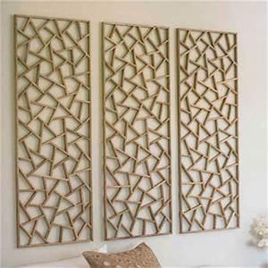 Decoration Murale Design : d corer blog fr decoration murale design ~ Teatrodelosmanantiales.com Idées de Décoration