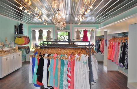 julianas boutique clothing store   blue ridge