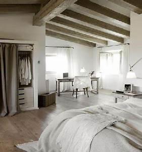 6 deco de chambre adulte pour choisir sa couleur deco cool With deco chambre gris et taupe
