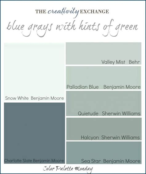 25 best ideas about gray green paints on gray