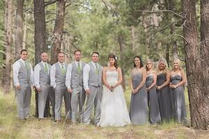 Destination Wedding Photographers In Farmington NM