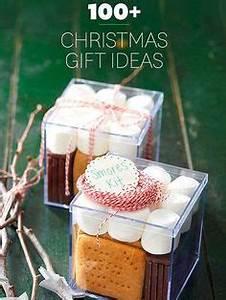 Gift Card Presentation on Pinterest