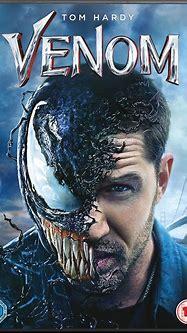 Venom | DVD | Free shipping over £20 | HMV Store