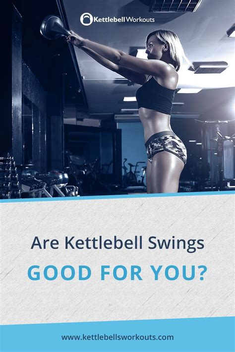 kettlebell swings read workout circuit