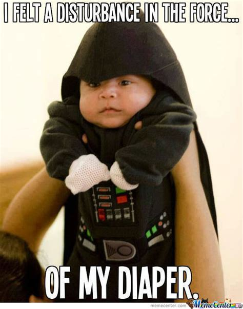 Baby Diaper Meme - diaper memes best collection of funny diaper pictures
